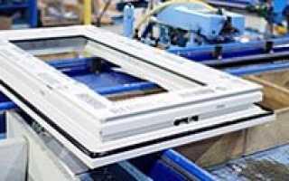 Завод пластиковых окон в солнечногорске
