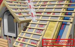 Как сделать кукушку на крыше