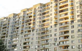 Остекление балкона п 44 сапожок
