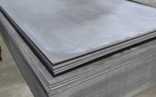 Цементно стружечная плита технические характеристики
