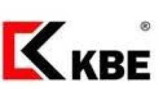 КБЕ 76 технические характеристики