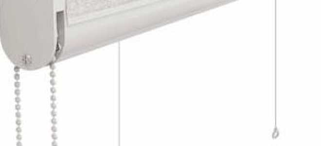 Ширина двухрядного потолочного карниза для штор