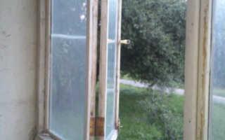 Ремонт лоджии своими руками в панельном доме