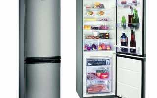 Можно ли ставить холодильник около батареи?