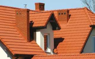 Нужно ли утеплять вентиляционную трубу на крыше