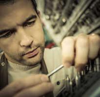 Где можно сделать магнитный ключ для домофона?