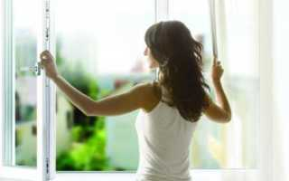 Однокамерное или двухкамерное окно разница