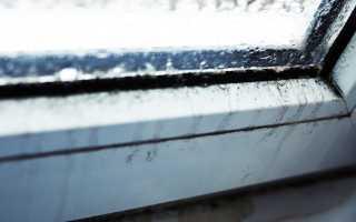 Мансардные окна плюсы и минусы