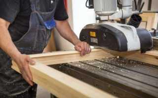 Технология производства деревянных окон со стеклопакетами