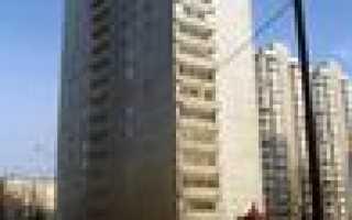 Сколько стоит сделать балкон на 1 этаже