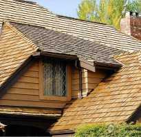 Многощипцовая крыша своими руками схема